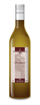 VIC_bouteille_CHASSELAS__70cl