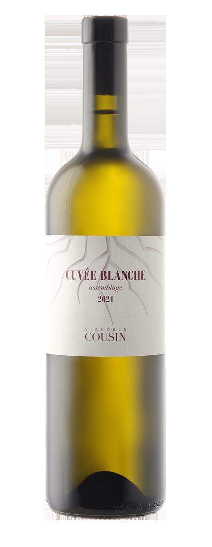 VIC_bouteille_CUVEE_BLANCHE_assemblage_de_cepages__70cl