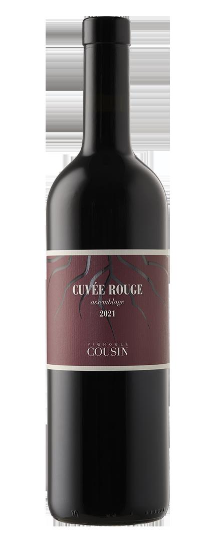 VIC_bouteille_CUVEE_ROUGE_assemblage_de_cepages__70cl