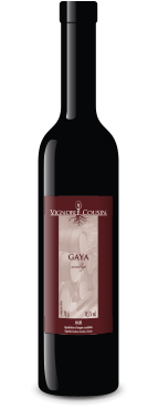 VIC_bouteille_GAYA_assemblage__70cl