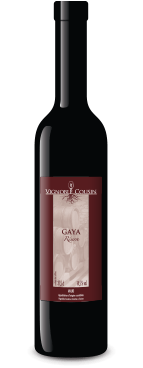 VIC_bouteille_GAYA_reserve__70cl