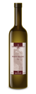 VIC_bouteille_PINOT_BLANC_doux__70cl